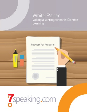 White-Paper-invitation-to-tender-ENG-LP.jpg