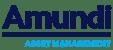 Amundi_logo