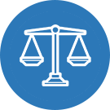 Legal-balance-2.png