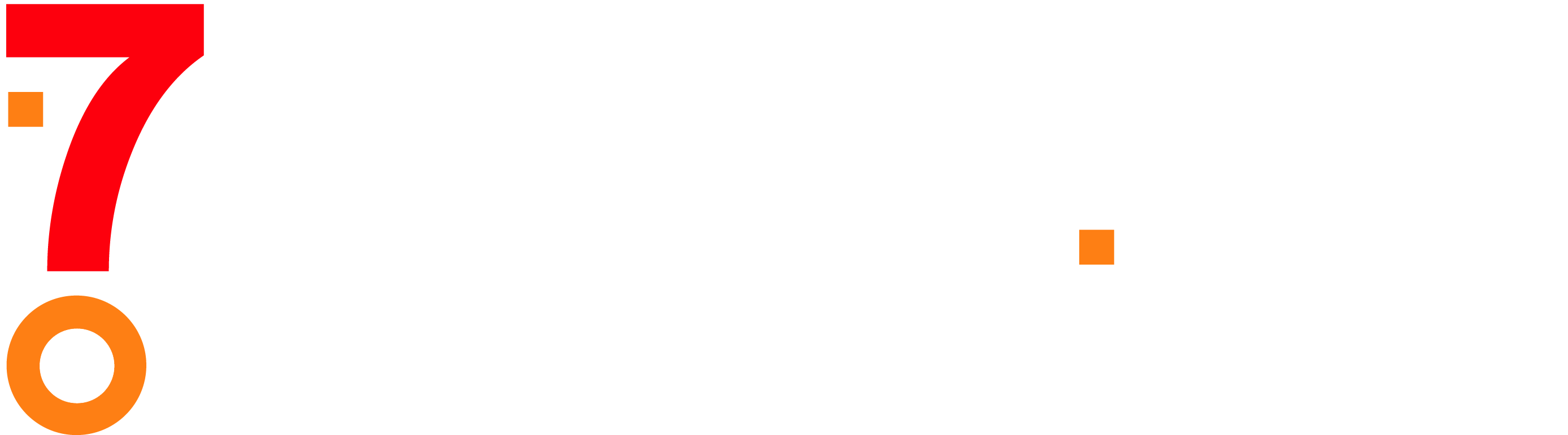 Logo 7Speaking