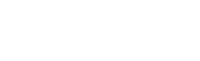 Logo HQ full blanc