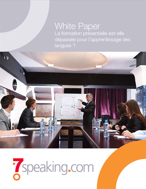 White-paper-classes-presentielles-FR.jpg