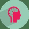 human-brain-icon.png