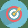 target-market-icon.png